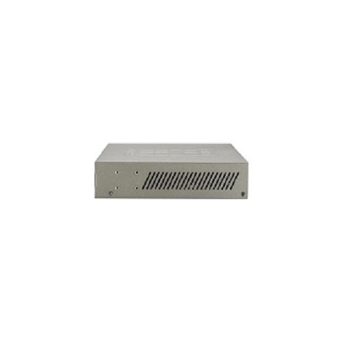LEVELONE Gigabit Ethernet Switch [GEU-1628] - Switch Unmanaged
